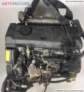 Двигатель Renault Trafic (1981-2000) 1998, 2.5л, дизель, мкпп (S8U780)