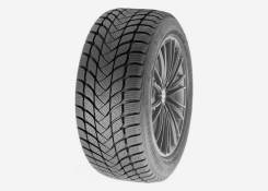 Landsail Winter Lander, 225/45 R17