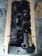 Крышка головки блока цилиндров. BMW: X1, 1-Series, 3-Series, 7-Series, 6-Series, 5-Series, X3, Z4, X5 N52B30, N52B25, N52B25A, N52B25UL