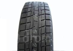 Yokohama Ice Guard IG30, 195/65 R15 91Q