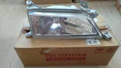 Фара Toyota Corona Premio 96-98г 20-374 81130-2B621 новая оригинальная