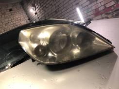 Фара Nissan Primera P12 правая