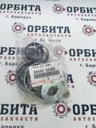 Ремкомплект рулевой рейки OEM 04445-60080
