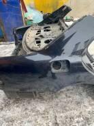 Крыло заднее (Левое, Правое) Mercedes-benz E240 W210 112 2,4