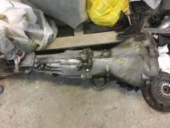 Мкпп тонкая CA18 SR20 Nissan Laurel c33 s13 rps13 a31