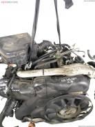 Двигатель в сборе. Audi A6, C5 AYM. Под заказ
