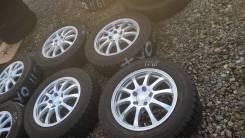 Продам комплект колес ( 1148-Б )