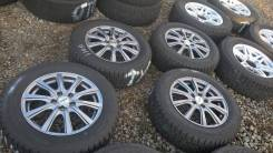 Продам комплект колес ( 1149-Б )