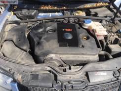 Двигатель Volkswagen Passat B5 1999, 1.9 л, дизель (AJM)