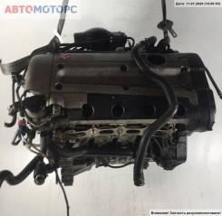 Двигатель в сборе. Citroen C5 EW7J4. Под заказ