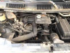 Двигатель в сборе. Citroen Evasion XUD11BTE. Под заказ