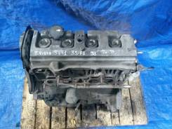 Двигатель 3S-FE катушечный SV41 / ST210 / ST191