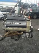 Двигатель BMW в наличии. Гарантия