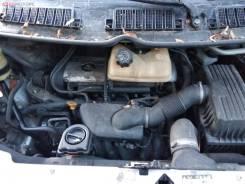 Двигатель в сборе. Citroen Evasion EW10J4. Под заказ