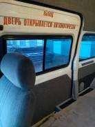 Ford Transit. Обмен на легковую Форд Транзит микроавтобус, 17 мест, В кредит, лизинг