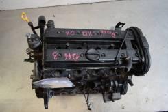 Продам двигатель T20SED