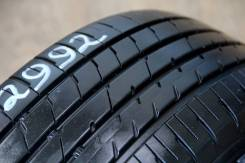 Dunlop Enasave RV504, 215/60R16