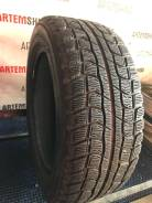 Dunlop Graspic DS1, 205/55 R16