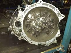 МКПП LF Mazda с дефектом