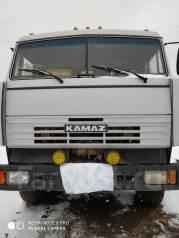 КамАЗ. Продается сортиментовоз Камаз 6863 НА Евро 2 с прицепом, 260куб. см., 23 250кг.