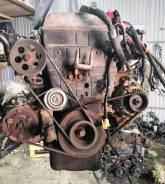 Двигатель Honda CRV RD1, B20B 2 model
