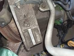 Акпп в разбор Subaru Forester, Sg5, EJ202; TZ1B3ZS4AA, 073-0040138