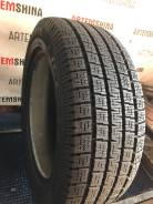 Pirelli Winter Ice Storm, 205/55 R16