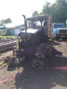 ВгТЗ ДТ-54. Продаётся гусеничный трактор Дт 54 А, 40,3 л.с.