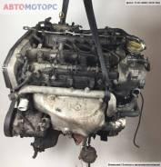 Двигатель в сборе. Alfa Romeo GT, 937 932A2000, 936A000, AR32205. Под заказ