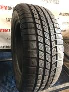 Pirelli Winter Ice Sport, 225/55 R16