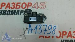 Датчик ускорения Hyundai i30 2 (GD) 2012>