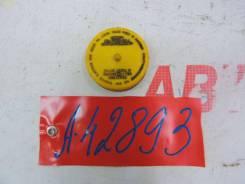 Крышка бачка гидравлического усилителя руля Fiat Albea 2003-2012г