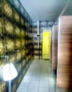 6 комнат и более, улица Красноармейская 92а. частное лицо, 30,0кв.м.