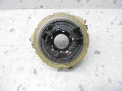 SRS кольцо Volkswagen Touareg (7L) 2002-2010
