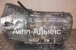 АКПП HXG 09D, TR-60SN Ауди Q7 (4L) 3.0 л. Диз. Кредит
