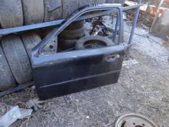 Дверь боковая Ford Scorpio 1994-1998 1995, левая передняя