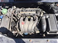 Двигатель в сборе. Citroen Xantia XU7JP4. Под заказ