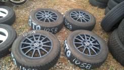 Продам комплект колес ( 1058-Б )