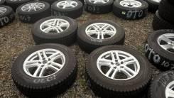 Продам комплект колес ( 1030-Б )