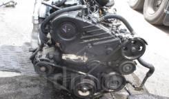 Продажа двигатель на Toyota Corona Premio CT210 2CT