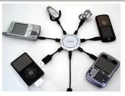 Приму в ДАР зарядные устройства, мобильники и прочие Эл. устройства.