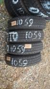 Dunlop Enasave VAN01, 165R13 LT ( 8 PR )