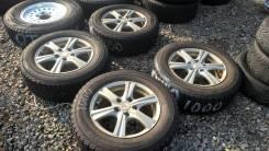 Продам комплект колес ( 1000-Б )