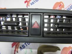 Кнопка включения аварийной сигнализации. Suzuki Aerio, RA21S, RB21S M15A