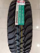 Bridgestone Dueler M/T, 245/75 R16 120/116Q