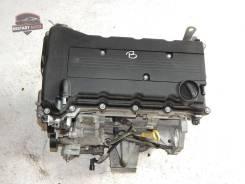 Контрактный Двигатель Mitsubishi, прошла проверку по ГОСТ