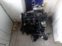 Продам двигатель AHH