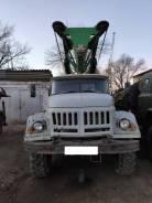 Ивэнергомаш МРК-750. МРК-750, 6 000куб. см., 5 000кг. Под заказ