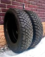 Michelin X-Ice North, 175/70 R14