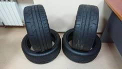 Bridgestone Potenza RE070, 245/40 R18